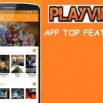 PlayView for PC, Laptop Download on Windows 7/8/8.1/10, Mac