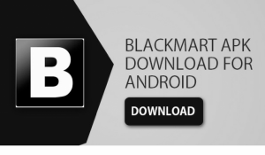 Blackmart-for-iphone-ipad-ios