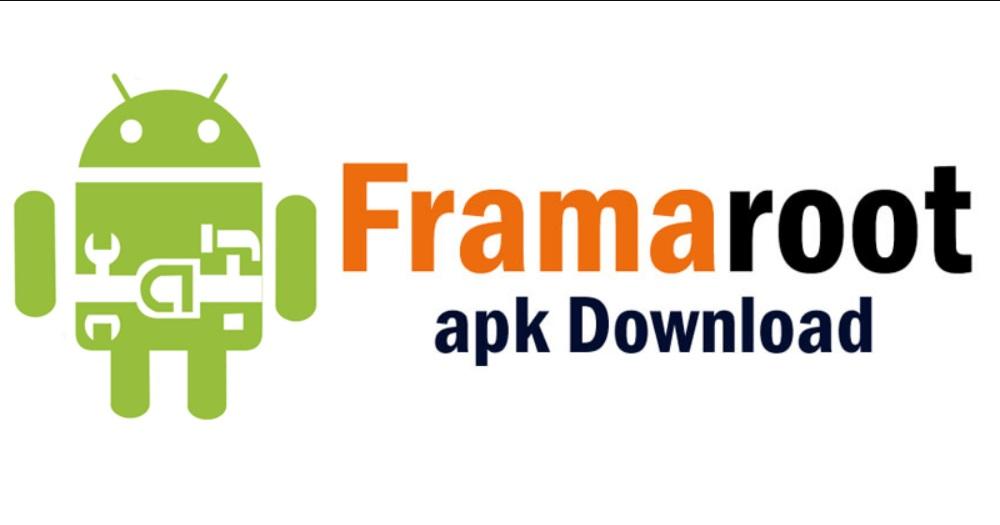 Framaroot-Apk