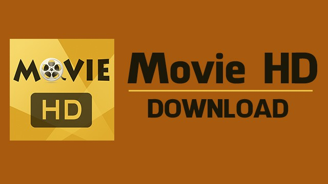 Movie-HD-APK-Download