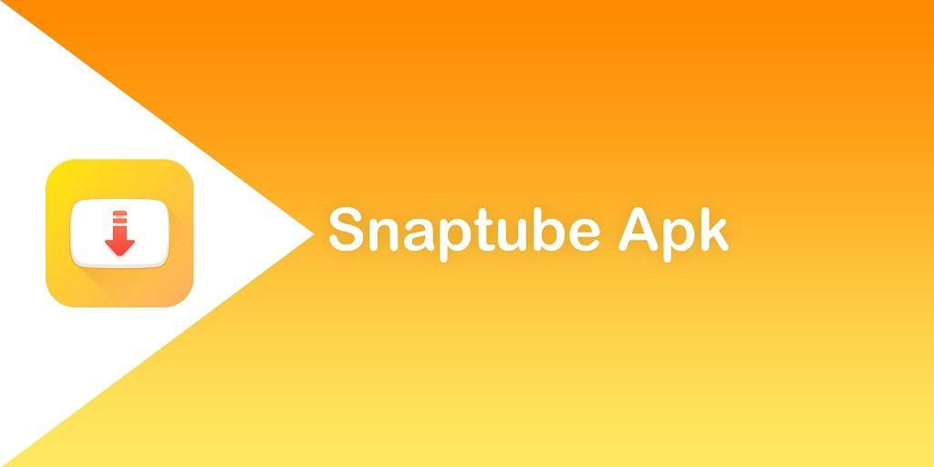Snaptube-Apk