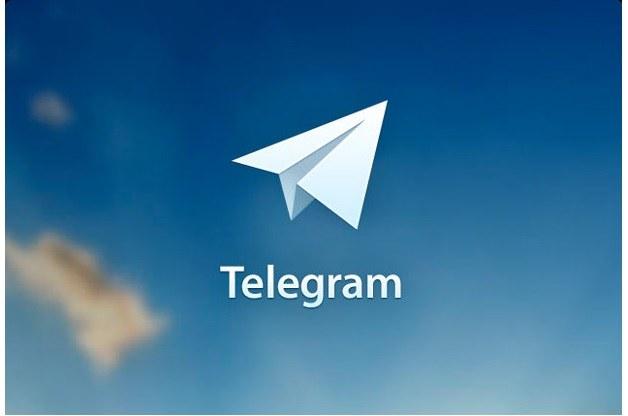 Telegram-for-PC-download