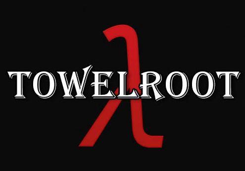 TowelRoot-Apk