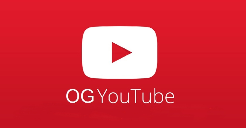 og-youtube-apk