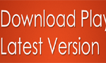 Play View APK for Android, Smartphone & Tablets  Download Play View Latest Version