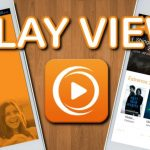 PlayView 10.0.3 Apk Download** – Install PlayView Latest Version