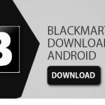 Blackmart-for-iphone-ipad-ios