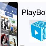 Playbox-HD-App