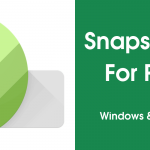 Snapseed-For-PC-Download
