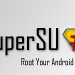 supersu-apk